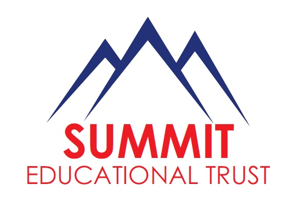 Summit Educational Trust